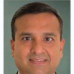 Bimal Khandelwal, CFO, STT GDC India