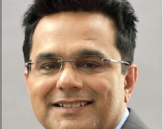 Interview with Deepak Sharma, President and Chief Digital Officer, Kotak Mahindra Bank
