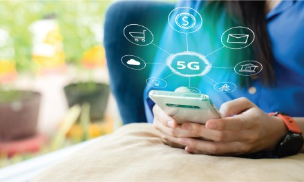 Time to Reinvent: Major changes needed in OSS-BSS to leverage 5G benefits