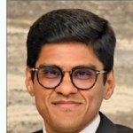 Nishant Rathi Founder and CEO, NeoSOFT Technologies