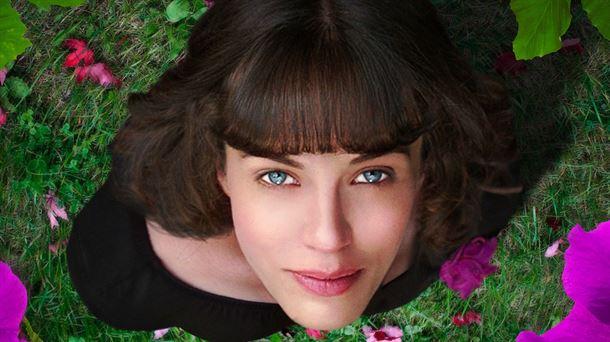La película \'El maravilloso jardín secreto de Bella Brown ...