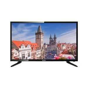 Телевизор Econ