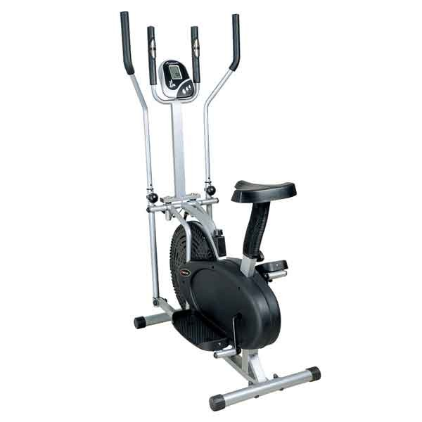 ORBITRAC cross trainer bike ET-ORB16P