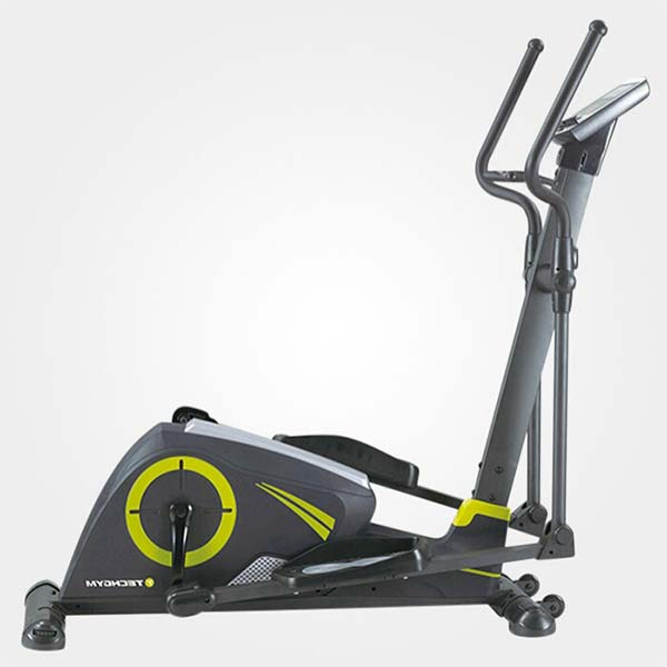 Evertop Efit 158H Exeercise Bike