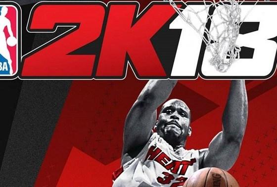 NBA 2K18 Telecharger