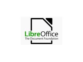 Télécharger LibreOffice 6.2.0 gratuitement pour Windows