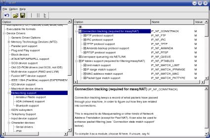 compile_kernel