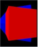 zbuffer2.jpg