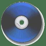 C:\Mes Documents\Mes images\cdr-bleu.gif