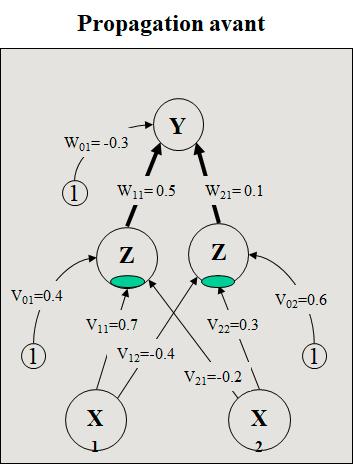 image 294