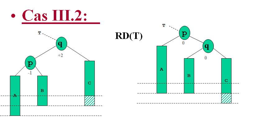 image 77