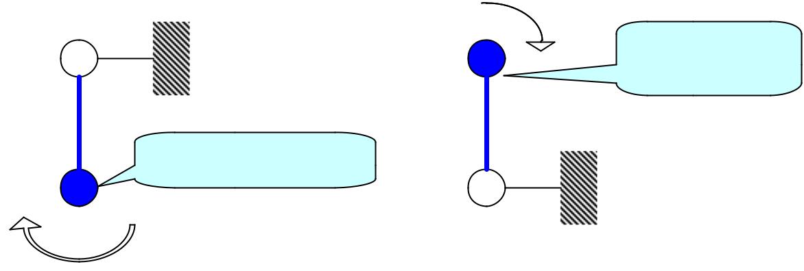 word image 213