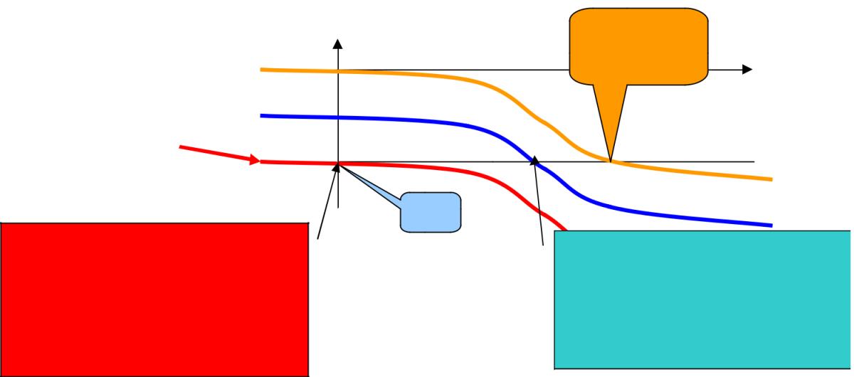 word image 240