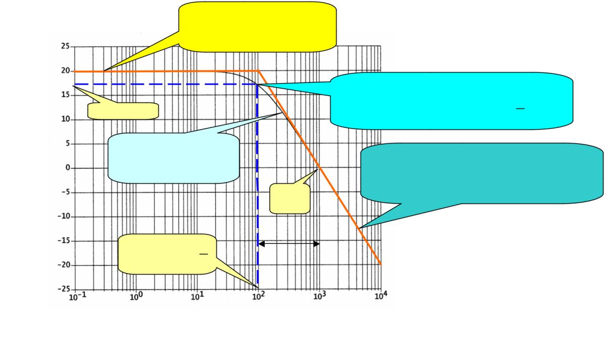 word image 76