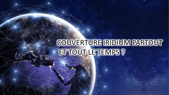 couverture-iridium-partout