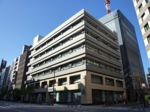 13_NTTE_Ginza_01