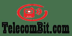 logo telecom