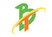 Bhutan-Telecom-Logo