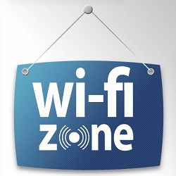 Municipal-WiFi-Delhi