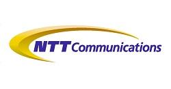 NTT-Communications-logo