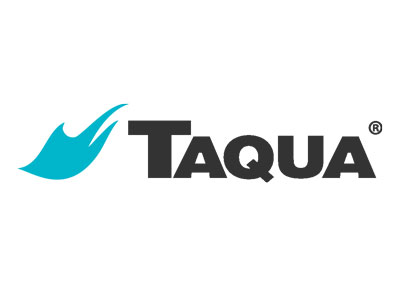 Taqua Expands Global Partnerships to Drive Growing