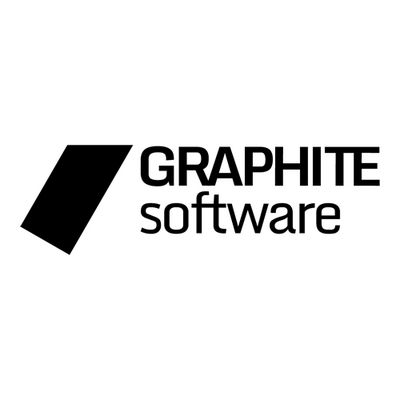 Graphite Software, Coolpad group Partner to Secure