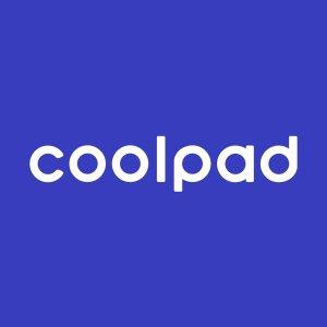 CoolPad-New-Logo