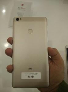 Xiaomi-Max (3)