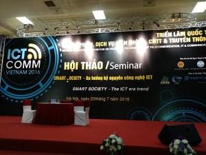 ICT-COMM (2)