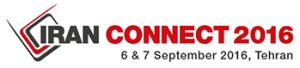 IranConnect2016