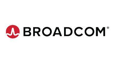 Broadcom Offers Record-Breaking USD 130 Billion to Acquire