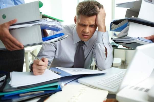 Các rủi ro cần tránh khi quyết toán thuế thu nhập doanh nghiệp