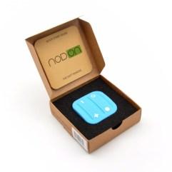 nodon-soft-remote-enocean
