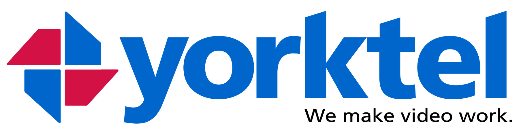 Video Managed Services Provider, Yorktel, to Showcase Media