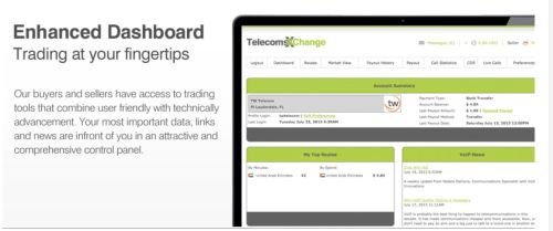 Podcast: TelecomsXchange delivers a new pricing model for