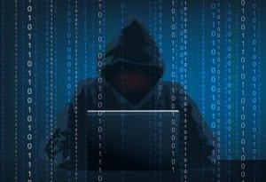 data spy security hack