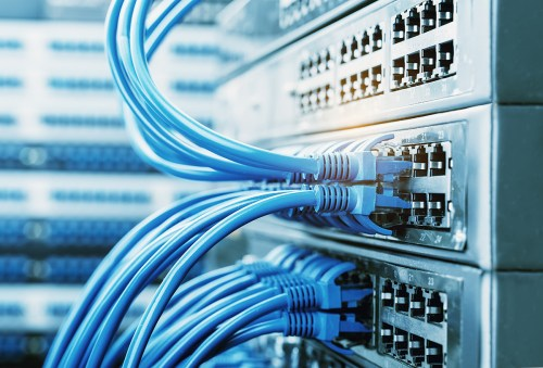 small resolution of services structured data cabling data cabling