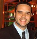 Samuel José Lima Ferreira
