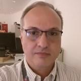 Alberto Boaventura