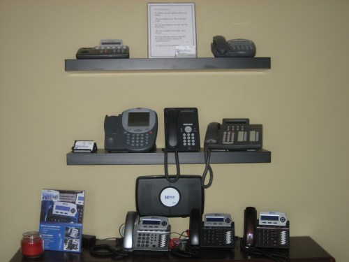 small resolution of phone systems knoxville tn