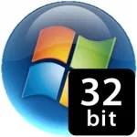 Descarga Gratis Cisco Packet Tracer 7.3.0 para Windows 32 bits