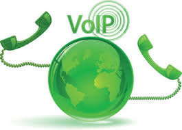 Starting to Consider VoIP? Here is where to begin