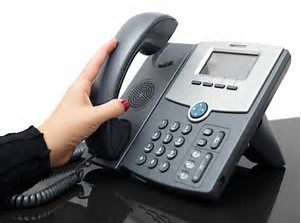 Back To Basics – Your Telecom System