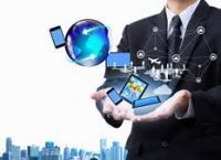 9 Top Reasons To Use A Telecom Broker