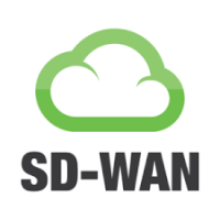 What are SD-WAN Benefits