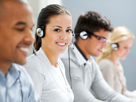 Questions To Ask When Reviewing A Cloud Based Contact Center Solution