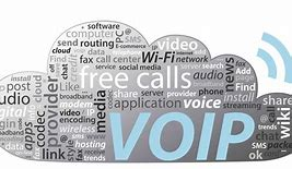 Business Phone Solutions? VoIP Is The Future.
