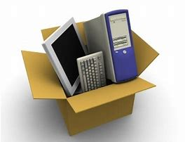 Telecom Considerations Before Moving Your Business