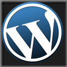 wordpress_logo_thumb