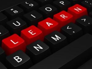 e-learn-300x225